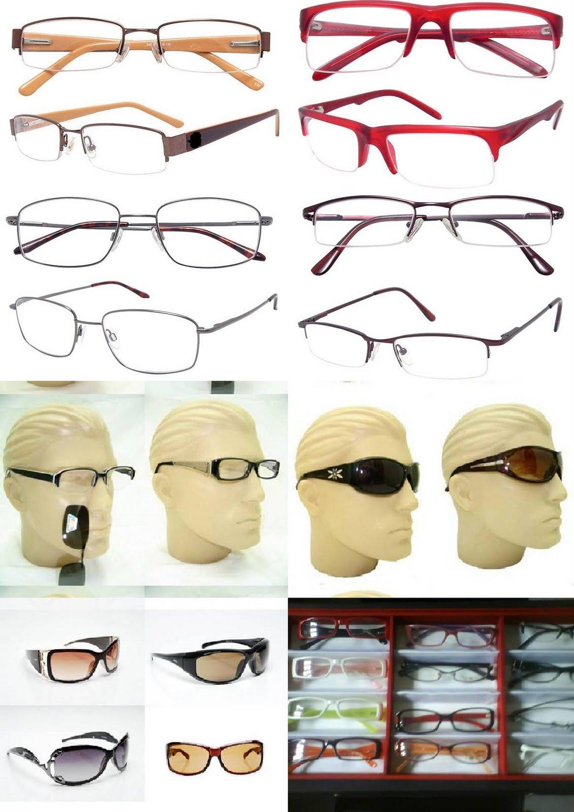 Como escolher seus óculos. Como cuidar dos óculos. ~ Oftalmologia e Saude  Ocular fd0791ce53