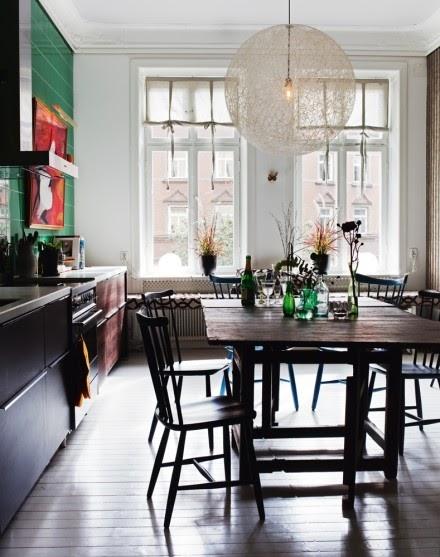 la maison d 39 anna g vert. Black Bedroom Furniture Sets. Home Design Ideas