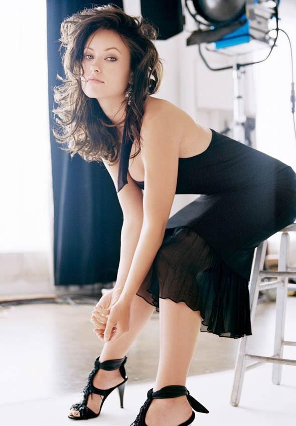 nudes Bikini Mary Ward (actress) (86 fotos) Pussy, YouTube, cameltoe