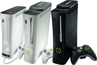 Xbox 360 Emulator 3 0 free download full version - GAME SENTRAL