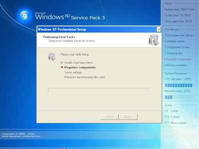 Xp download internet free pack windows explorer for service 2