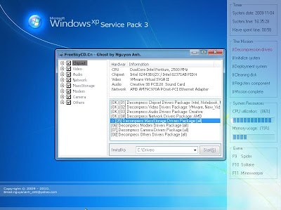 Pack windows internet xp download for 7 3 explorer service
