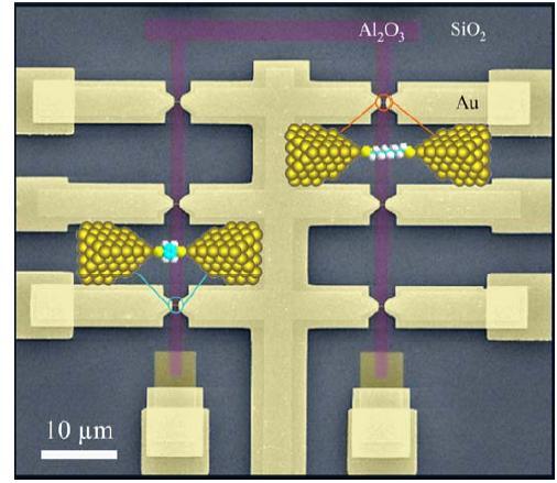 [moletransistor2.jpg]