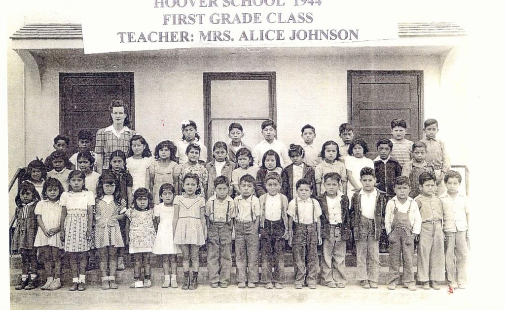 Lemon Law California >> Mendez v. Westminster case: Ruling Gives Children Equal Rights