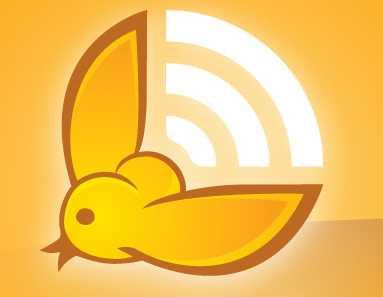 Share artikel blog via Twitter dan Facebook Menggunakan Twitterfeed