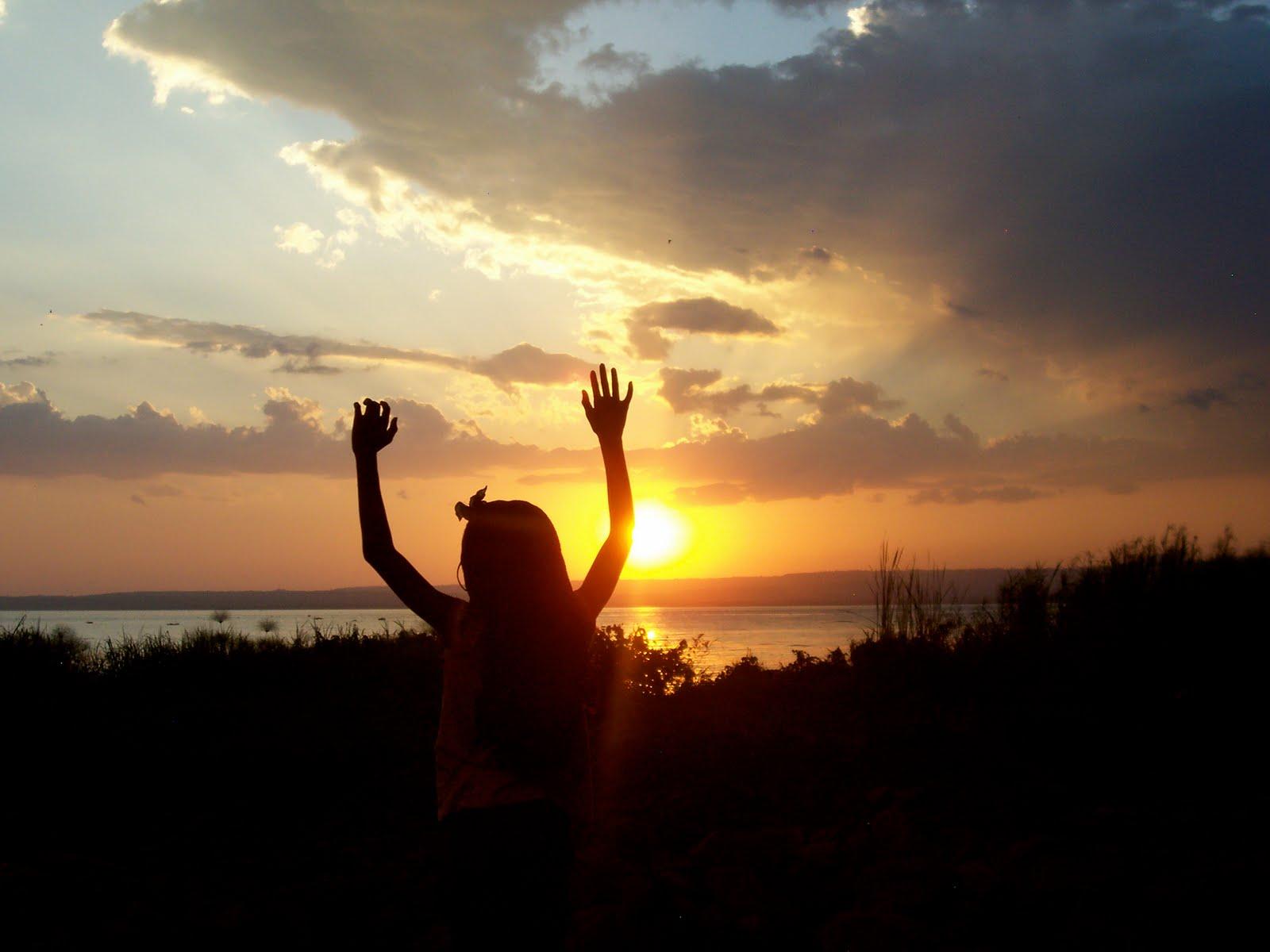 Christian Adoption Resources Encouragement PRAISING GOD