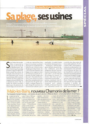 pierre-yves gires complexe sports de mer et loisirs seaway l'Express