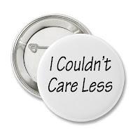 http://3.bp.blogspot.com/_W21s7jQvK80/TH-1Wry3AjI/AAAAAAAAAsw/F3nsF2q6LZQ/s1600/care+less.jpg