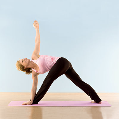 my favorite yoga poses for runners  fun fit and fabulous
