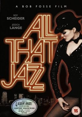 All That Jazz (1979)