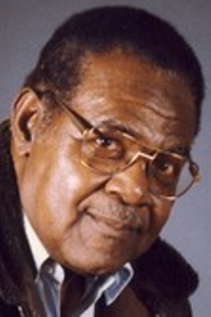 Obits Ohio: Joseph E  McFadden, 86, retired Lima employee, COGIC