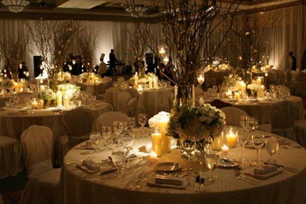 Black Ideas Wedding And Teal