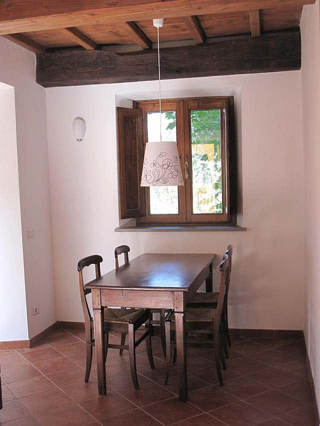 La Serra Di Barga 2 Camere E Prezzi