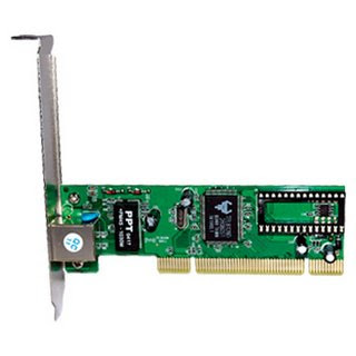 Dl10038d card xp lan d-link driver for
