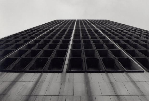 Cleveland Area History Saving Breuer Building