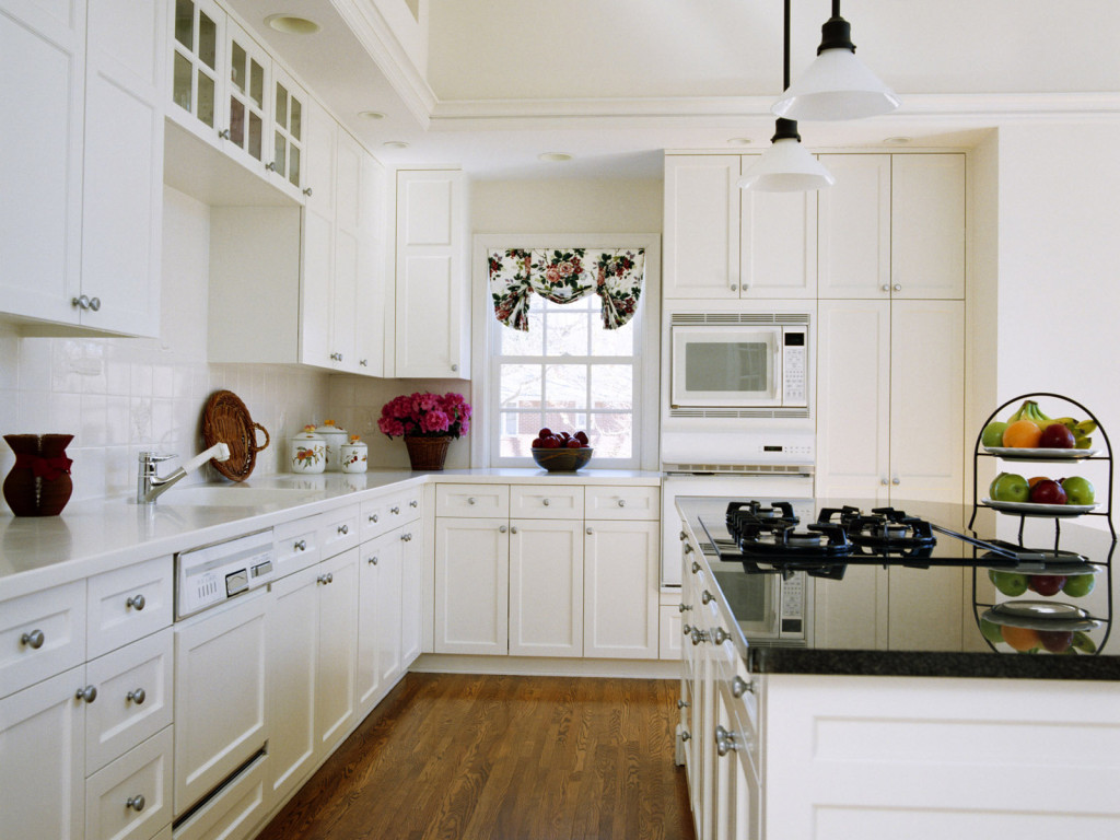 Kitchen Inspiration: Made By B: Kitchen Inspiration