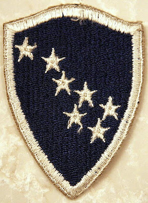 State Pride: National Guard Patches