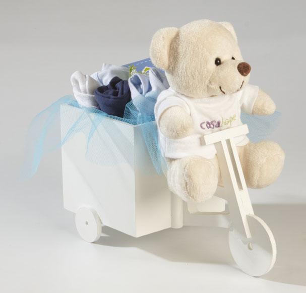 Manualidades Para Regalar A Un Bebé Recien Nacido Imagui