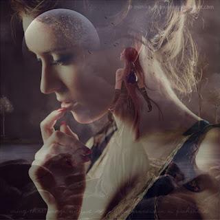 जब कभी मै खुद को समझाऊ कि तू मेरा नहीं  मुझ में कोई चीख उठता है, नहीं ऐसा नहीं