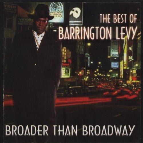 Barrington+Levy+Broader+Than+Broadway.jpg