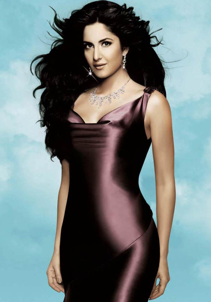 Katrina Kaif Katrina Kaif -Awesome Picture-2741