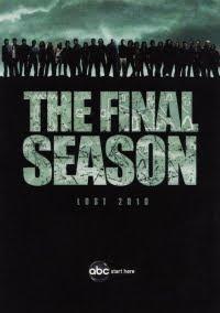 Lost Season 6 Movie