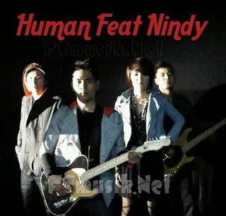"""New""""s karepKU: Human (Feat Nindi) - Jangan Lama Lama"""