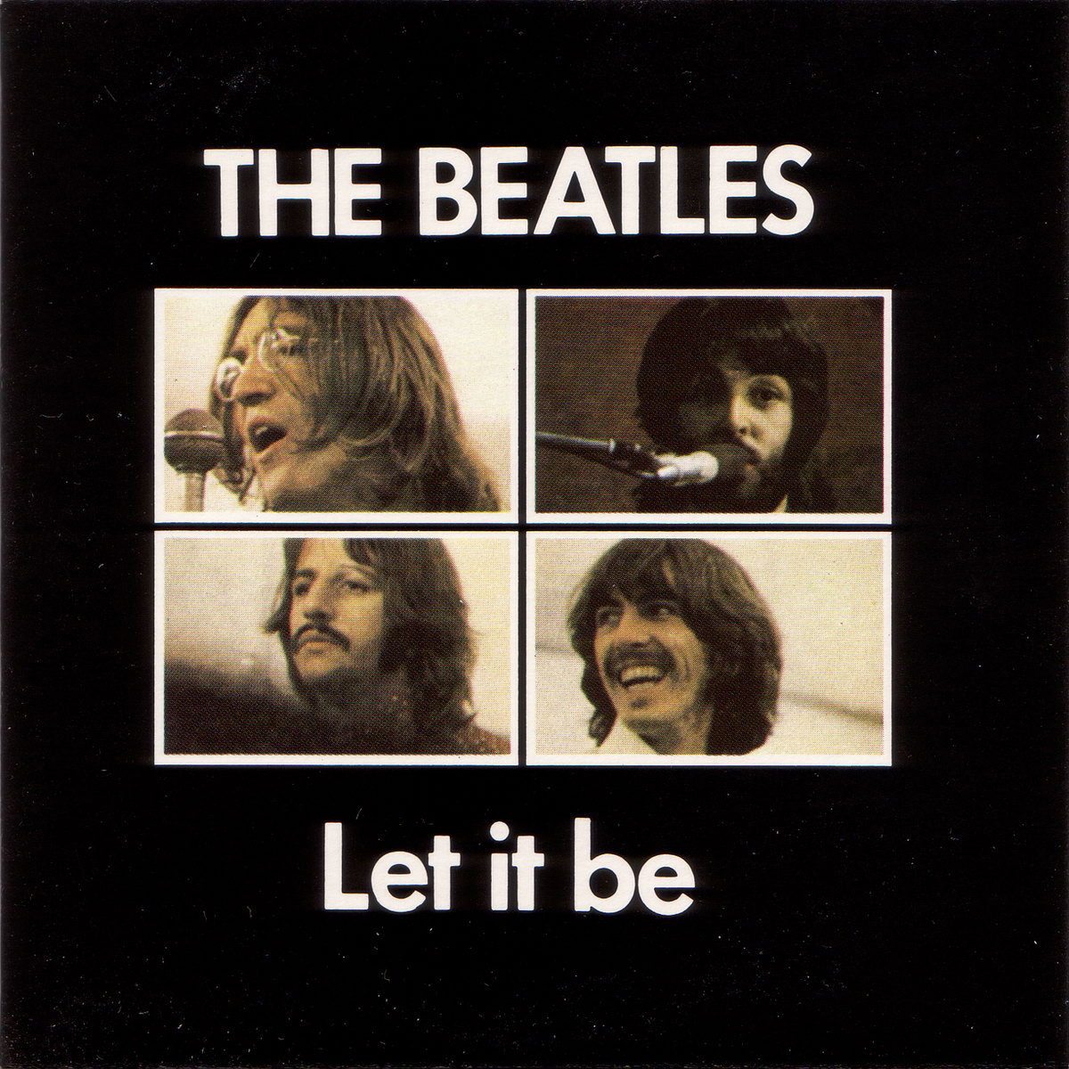 The Beatles discography flac download