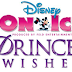 Disney on Ice Presents Princess Wishes