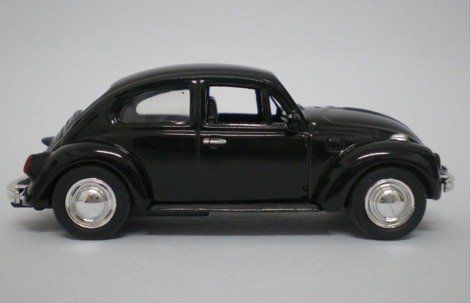 car gallery volkswagen beetle  door hard top