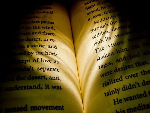 Puisi Takut Kehilangan Orang Yang Disayang   1001 Kumpulan Puisi Terbaik