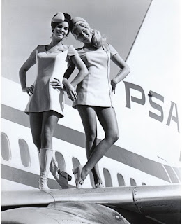 Stewardess_Girl_Pictures_ACP.jpg