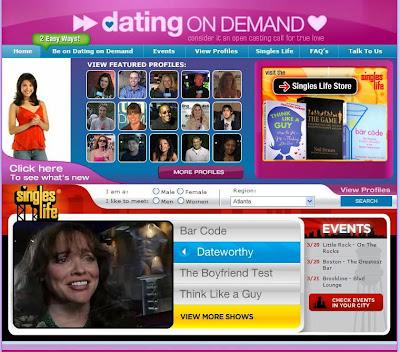 Comcast Adult On Demand 46
