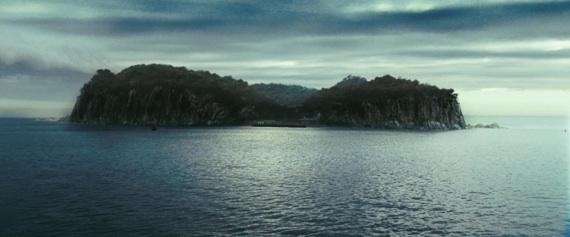 shutter island imdb