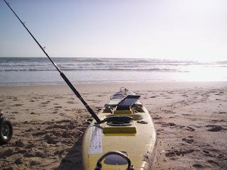 couta1: Saturday november 3rd-palm beach