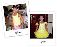 beauty pageants harmful effects