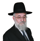 Thrown Out Of YULA & Young Israel - Sociopath & Sheigetz Sholom Tendler Opens Yeshiva - RCC Member!