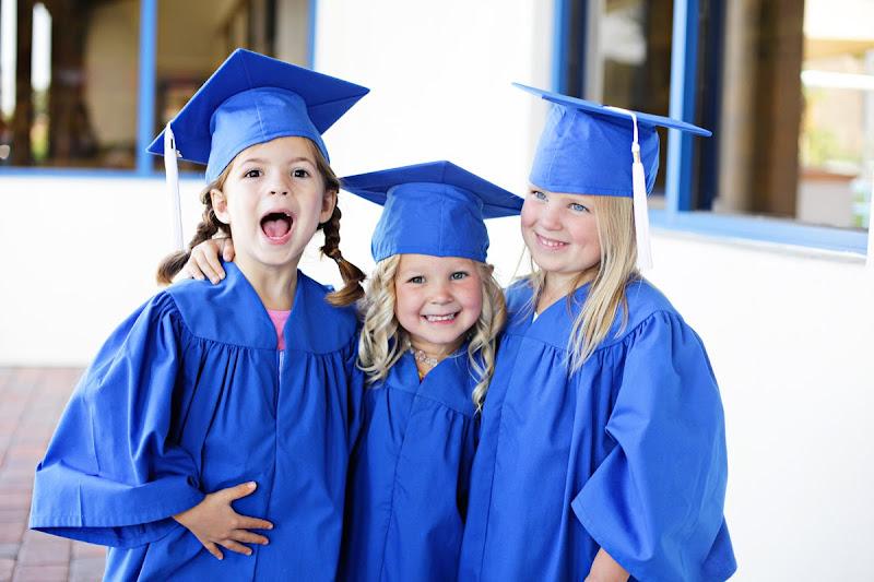 lillie s blog preschool graduation