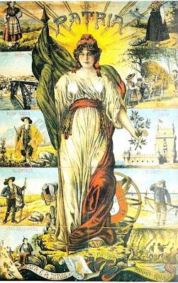 Resultado de imagem para primeira republica portuguesa