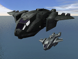 Reality: odst mod for halo: combat evolved mod db.