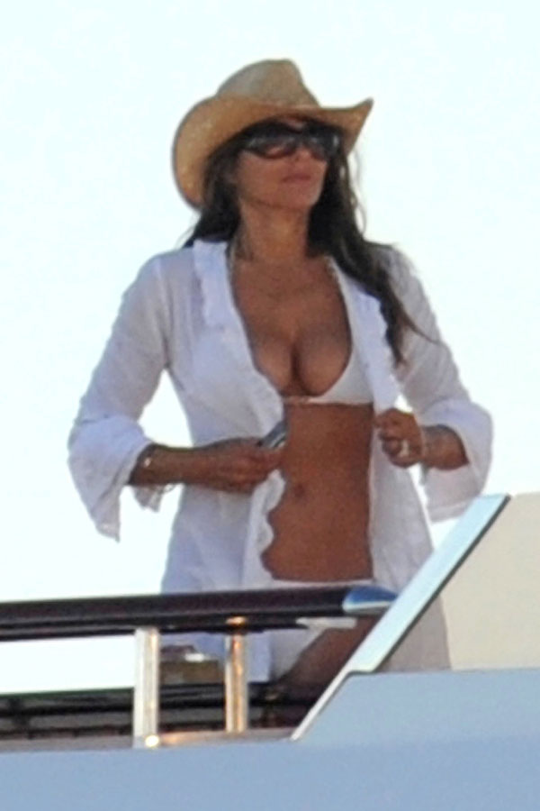 Sideboobs Topless Konkona Sen Sharma  nudes (46 pictures), Twitter, braless