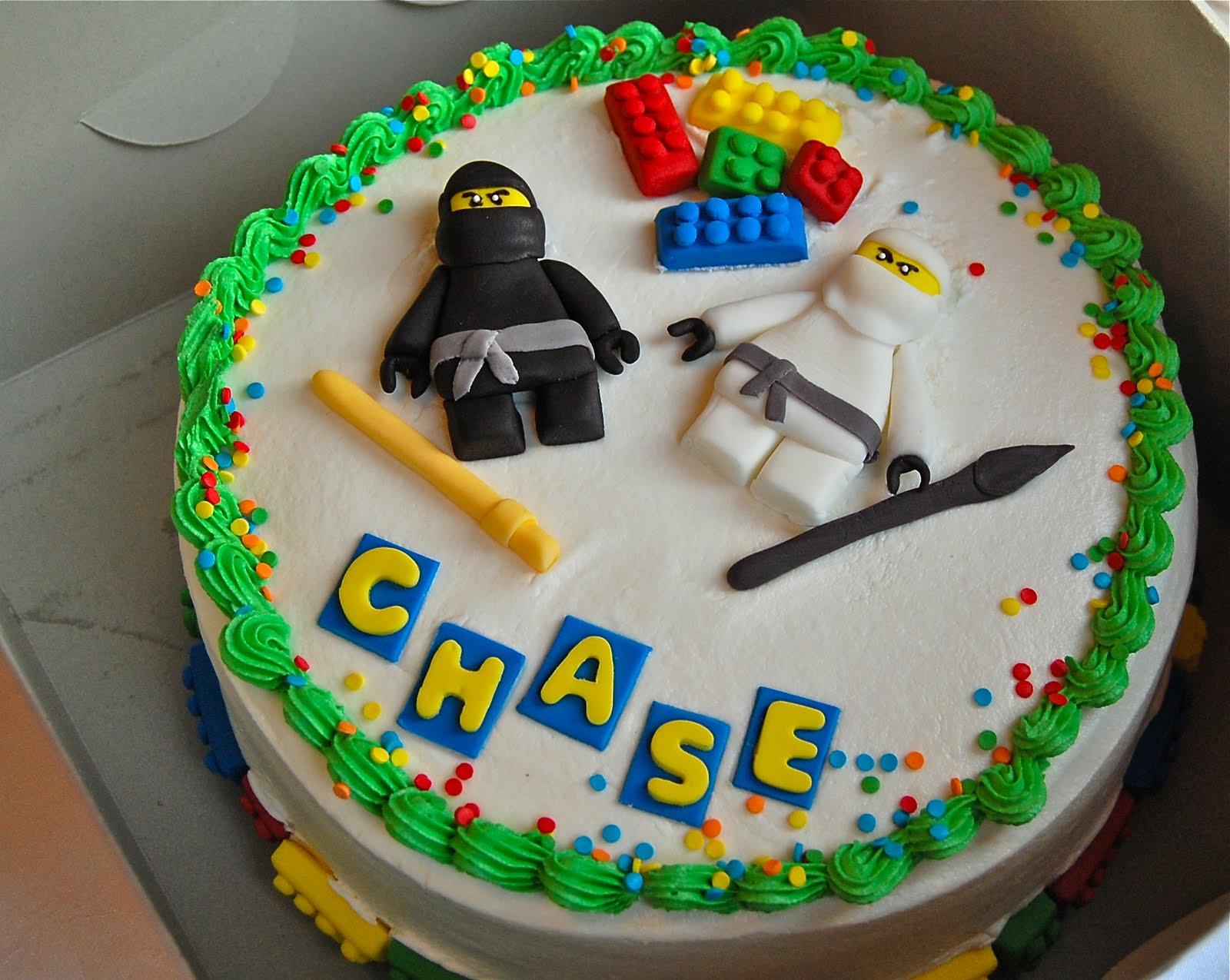 Lego Birthday Cake Cake Ideas And Designs