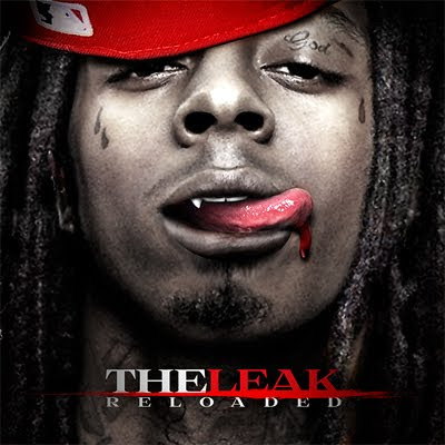 Lil Wayne Pussy Money Weed Mediafire