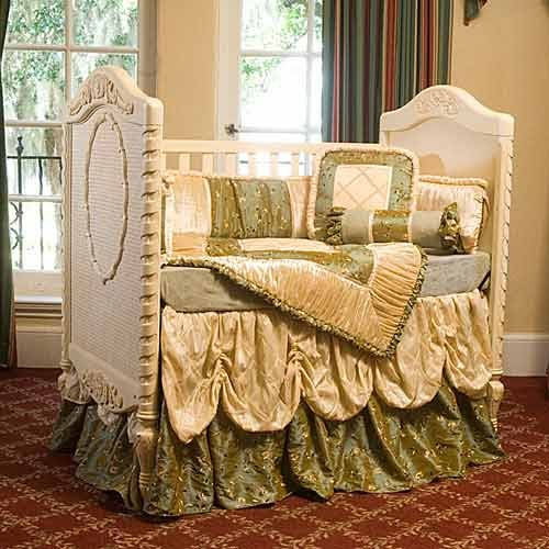 Dormitorios Infantiles Recamaras Para Bebes Y Ni 209 Os