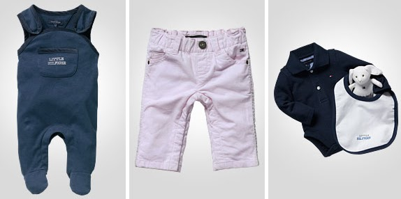 287c27d76e8 MODA INFANTIL ROPA para niños ropa para niñas ropita bebes  NIÑOS Y ...
