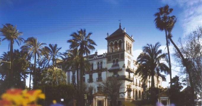 Hotel Hostal Pension Acobamba Huancavelica Peru