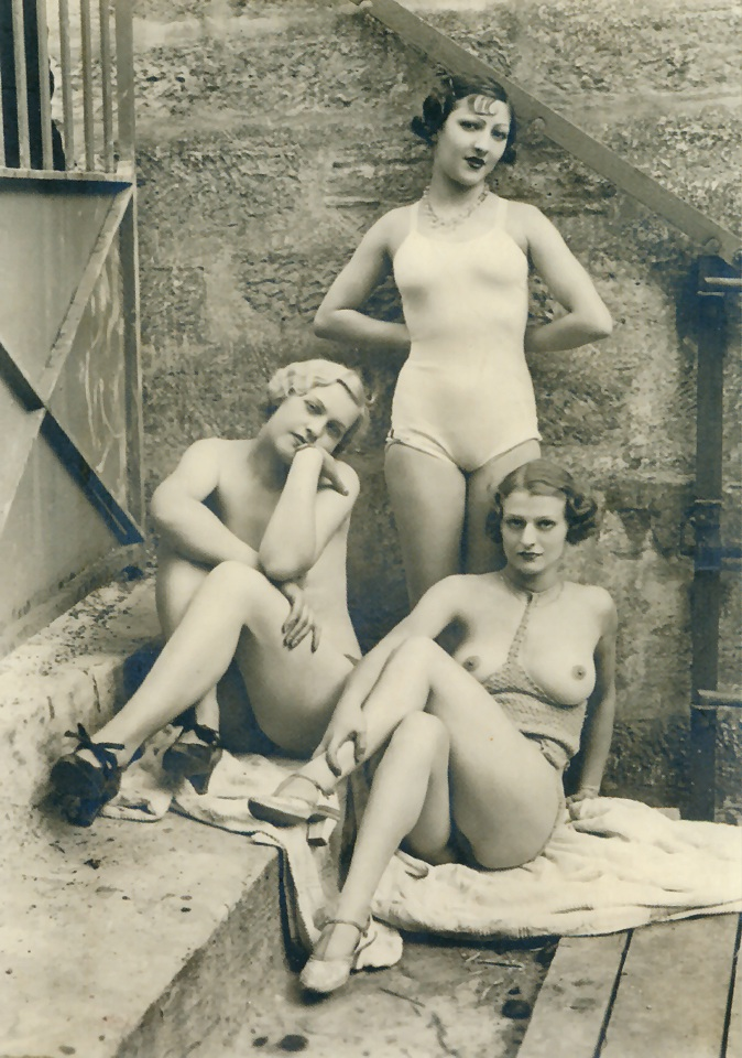 Kinky classics 1 1950s to 1970s
