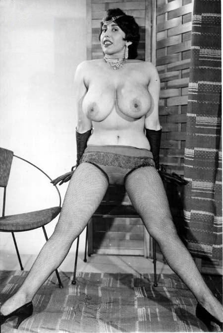 Chyna nude naked upskirt