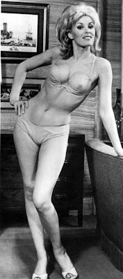 This Vintage nude connie hines pics speaking, opinion