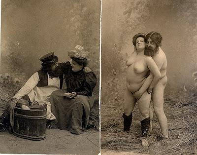porno español antiguo escort gay tarragona